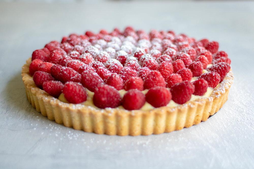 raspberrytart7.jpg