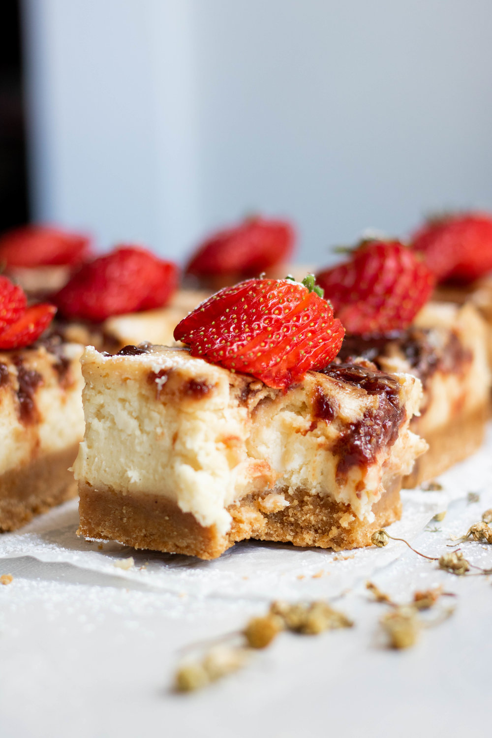 cheesecakebars3.jpg