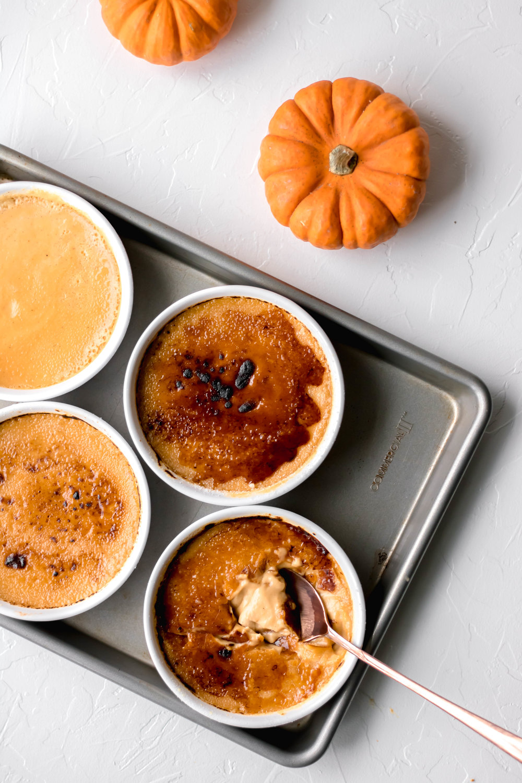 pumpkin creme brulee6.jpg