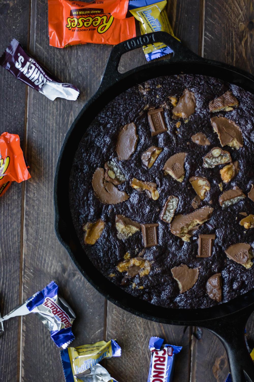 skillet brownie2.jpg