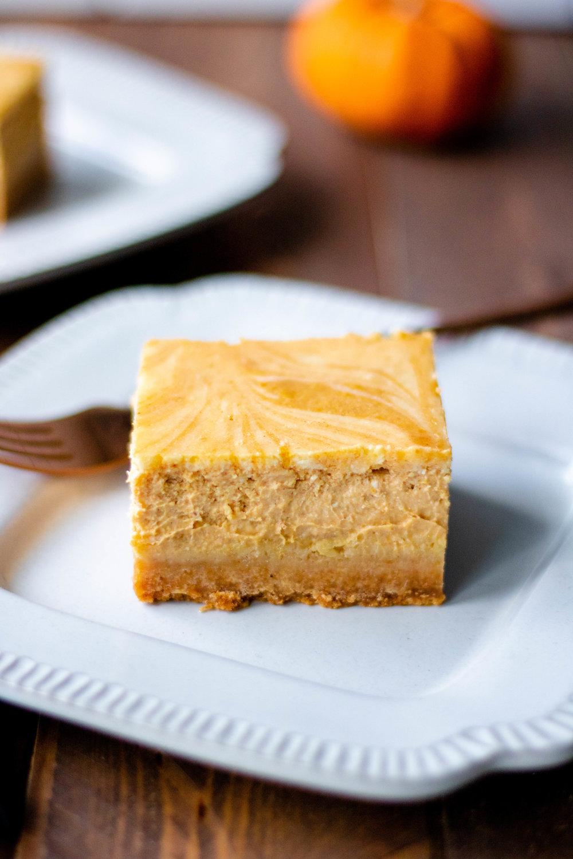 pumpkincheesecake4.jpg