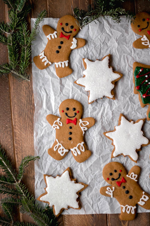 gingerbread cookies7*.jpg