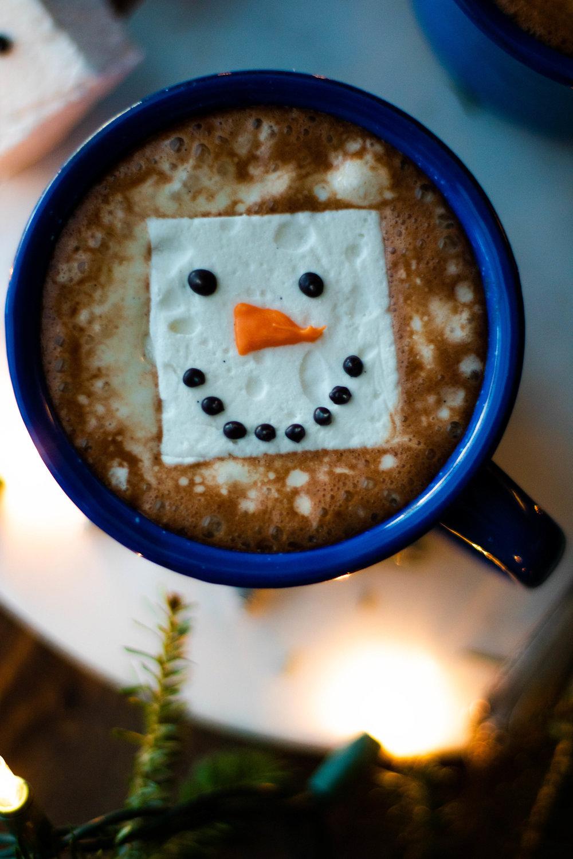 hot cocoa4.jpg