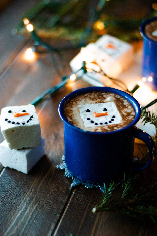 hot cocoa7.jpg