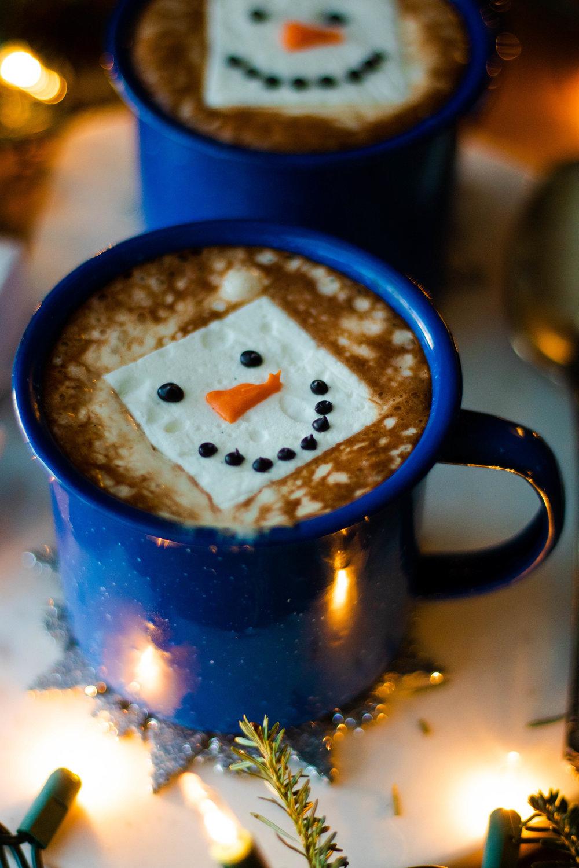 hot cocoa5.jpg