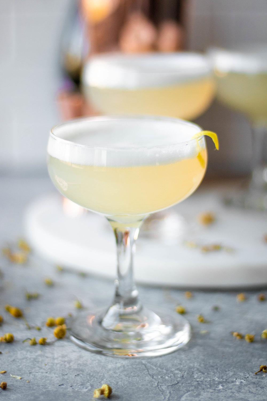 lemcham gin fizz3.jpg