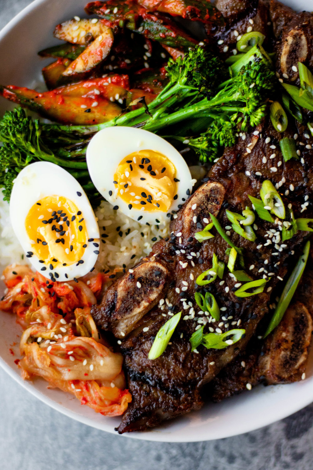 korean bowl4.jpg