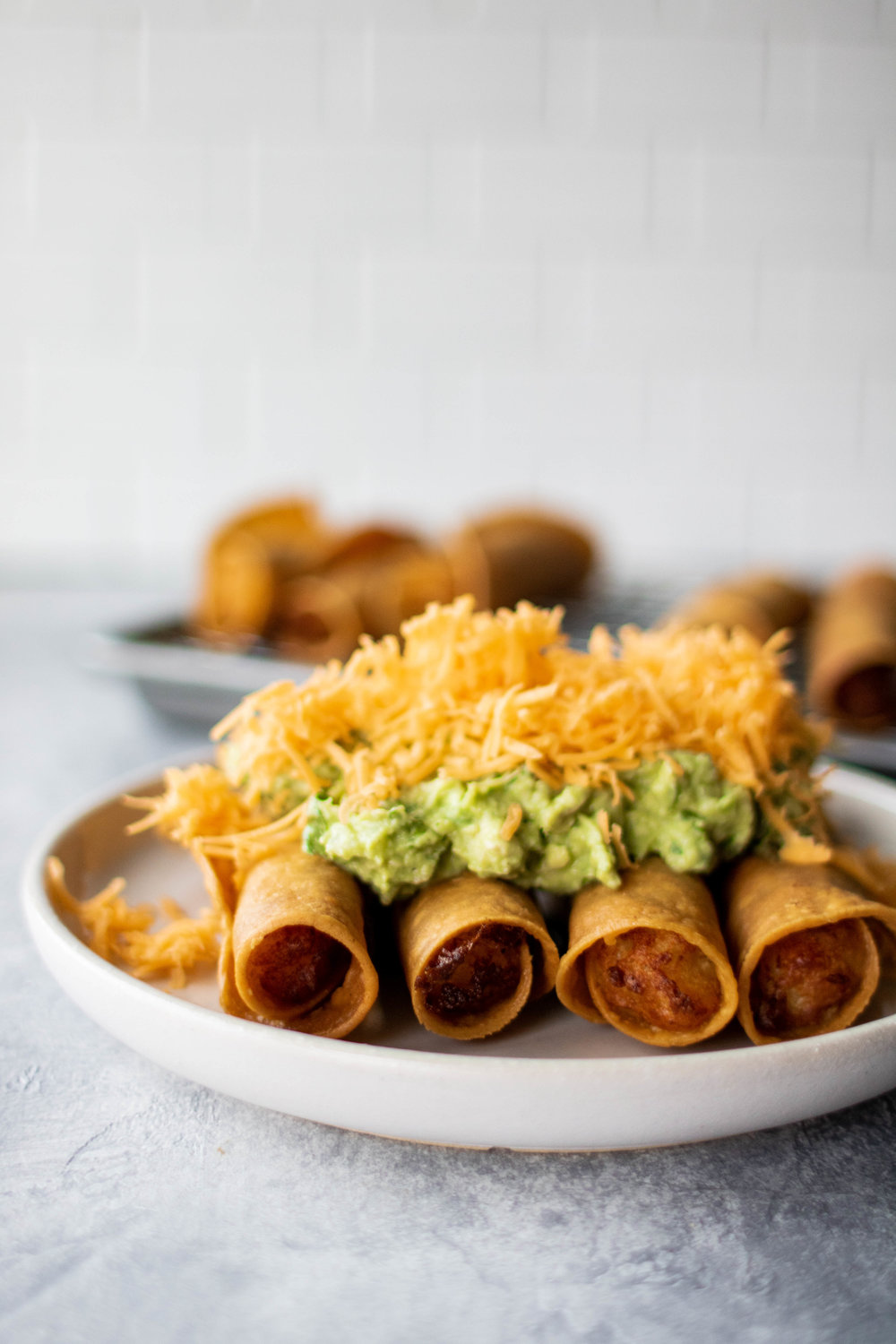 potato rolled tacos3.jpg