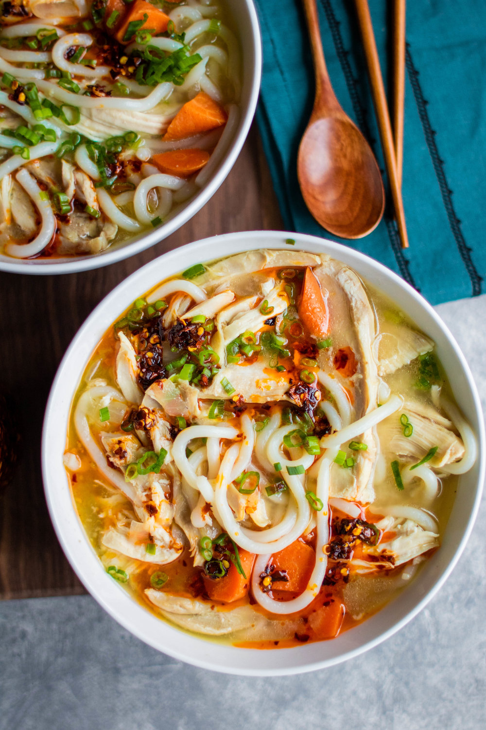 miso chicken udon soup6.jpg