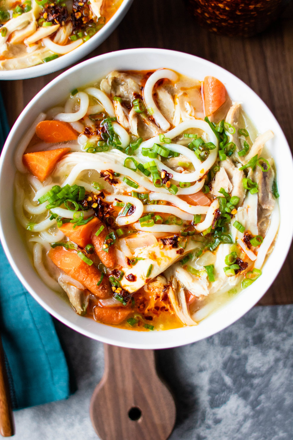 miso chicken udon soup8.jpg