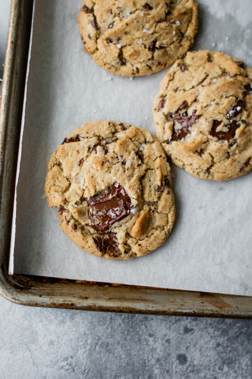 chocolate chunk cookies3.jpg