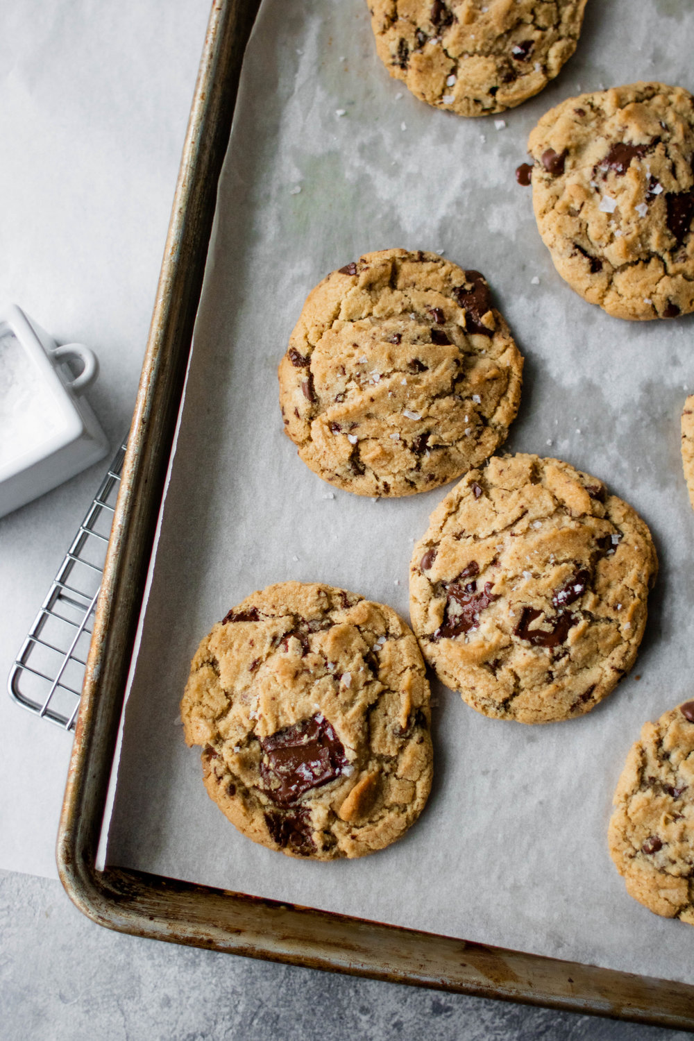 chocolate chunk cookies4.jpg