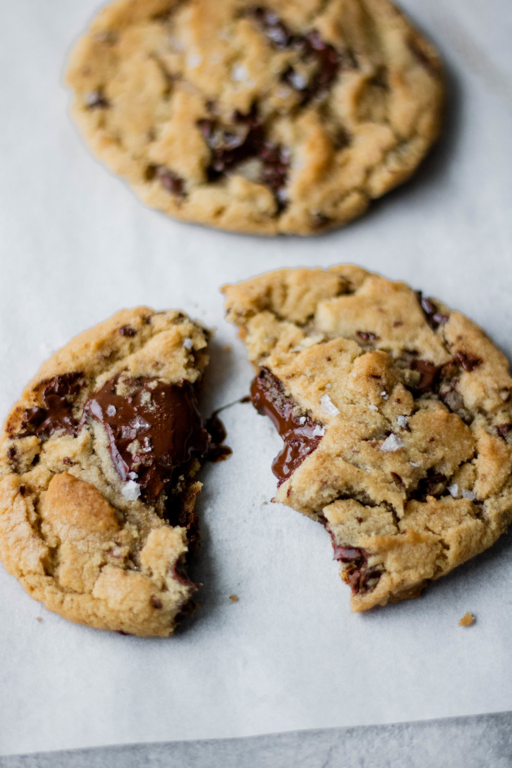 chocolate chunk cookies9.jpg