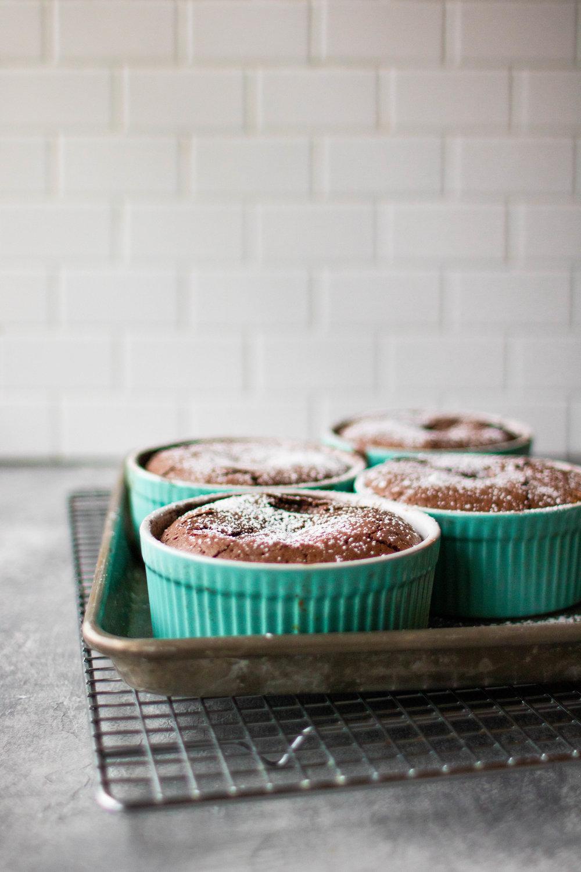 nutella molten cake6.jpg