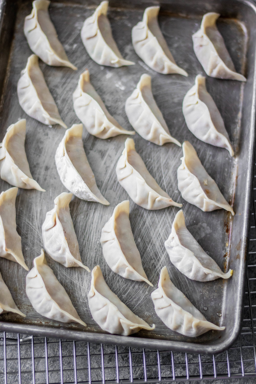 pork cabbage dumplings.jpg
