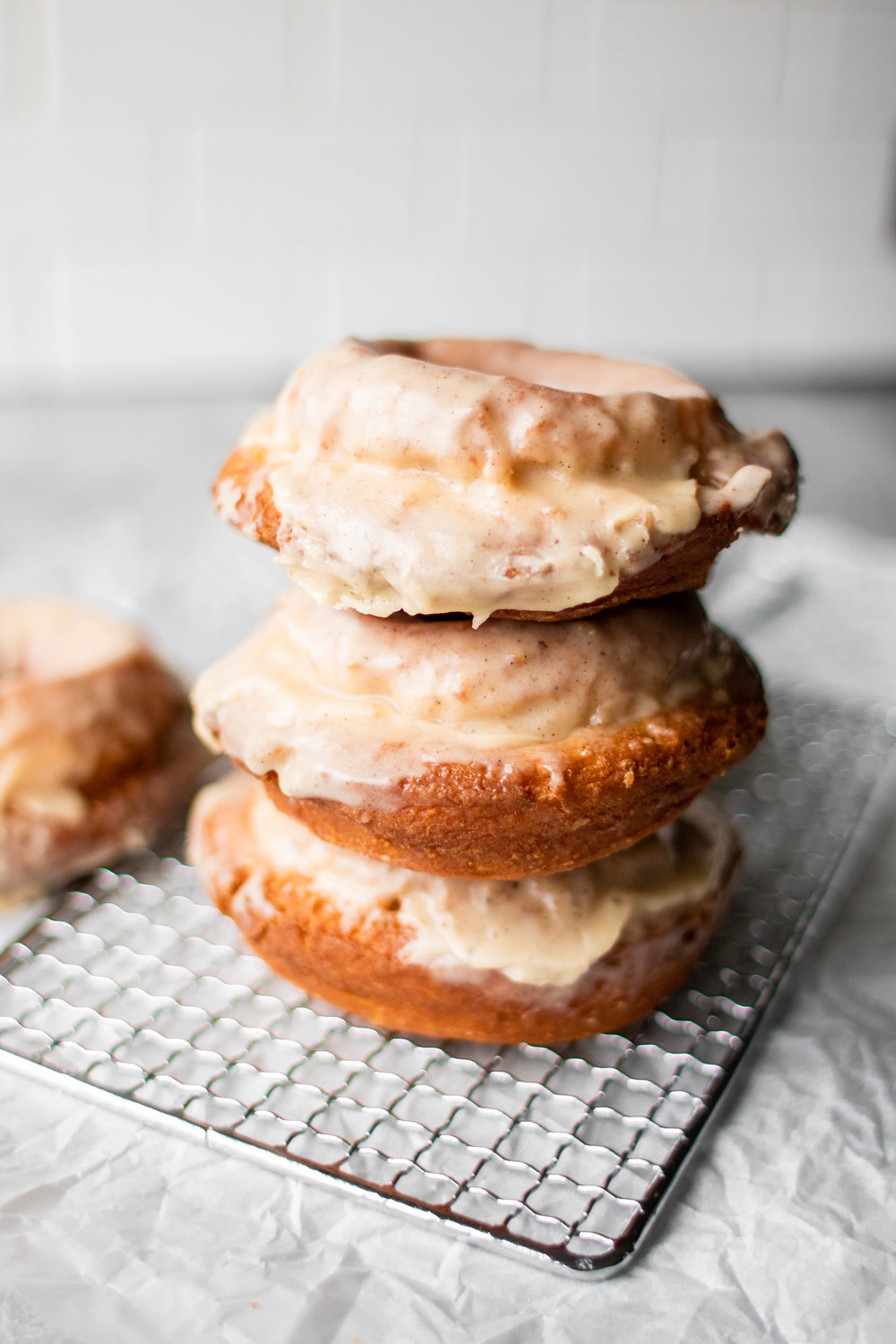 old fashioned donut3.jpg