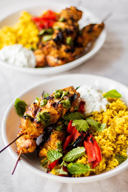 tandoori chicken3.jpg