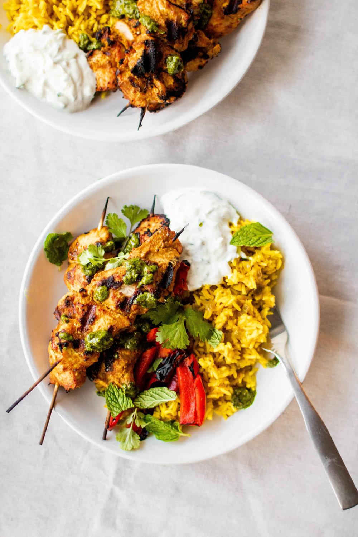 tandoori chicken6.jpg