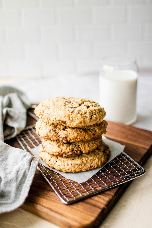 nutella oatmeal cookie3.jpg