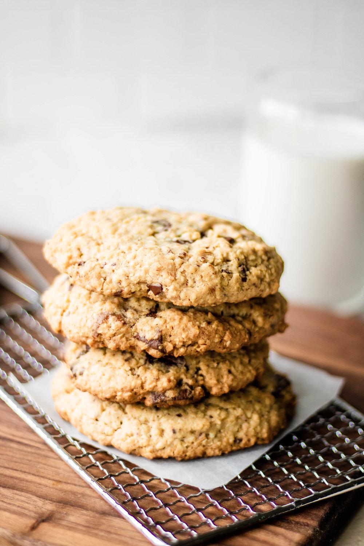 nutella oatmeal cookie6.jpg