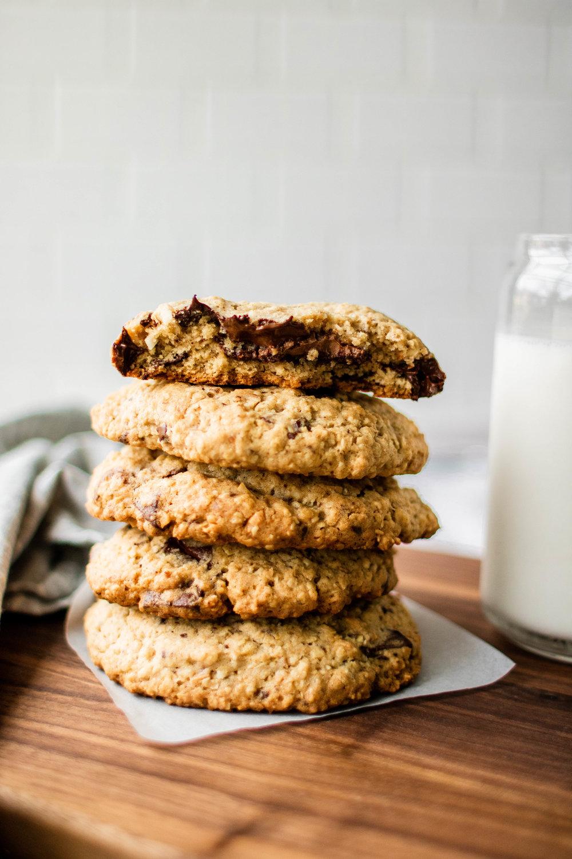 nutella oatmeal cookie8.jpg