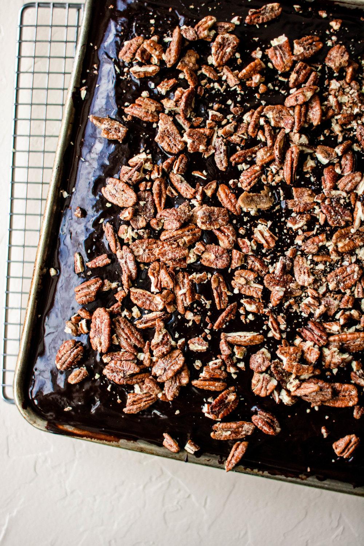 guinness sheet cake1.jpg