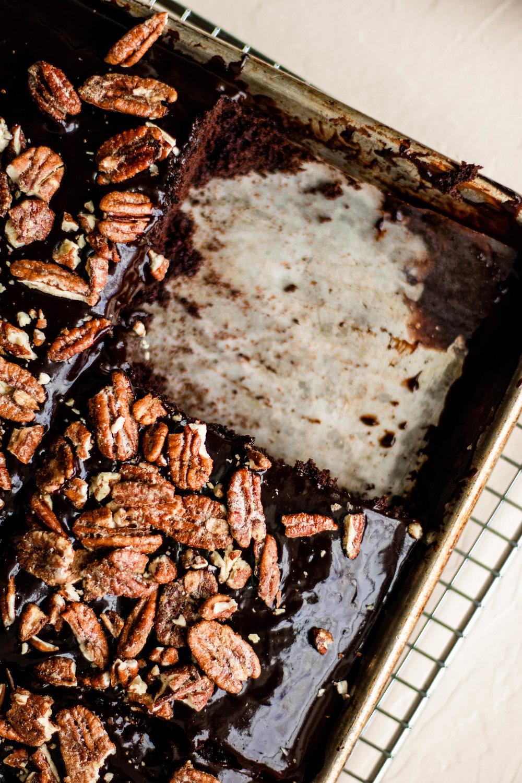 guinness sheet cake.jpg