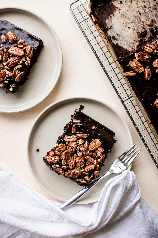 guinness sheet cake3.jpg