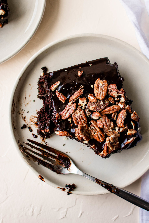 guinness sheet cake12.jpg