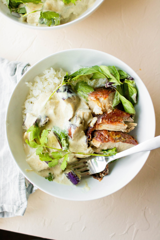 crispy thai pork12**.jpg