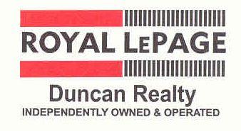 RoyalLepage-logo.jpg