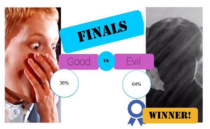 round finals.jpg