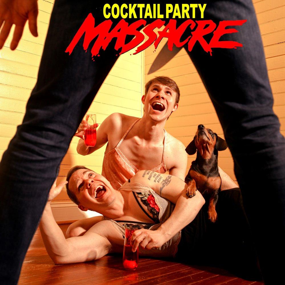 CPM Album Cover.jpg