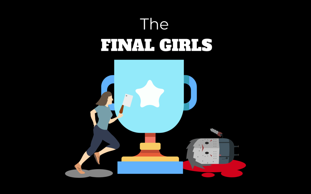 final-girls_29784907.png