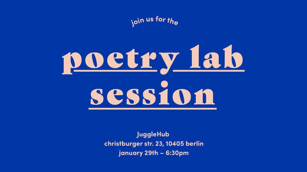 wwbl poetry session.jpg
