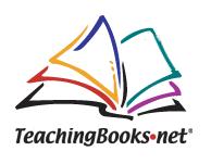 TeachingBooksLogo.png