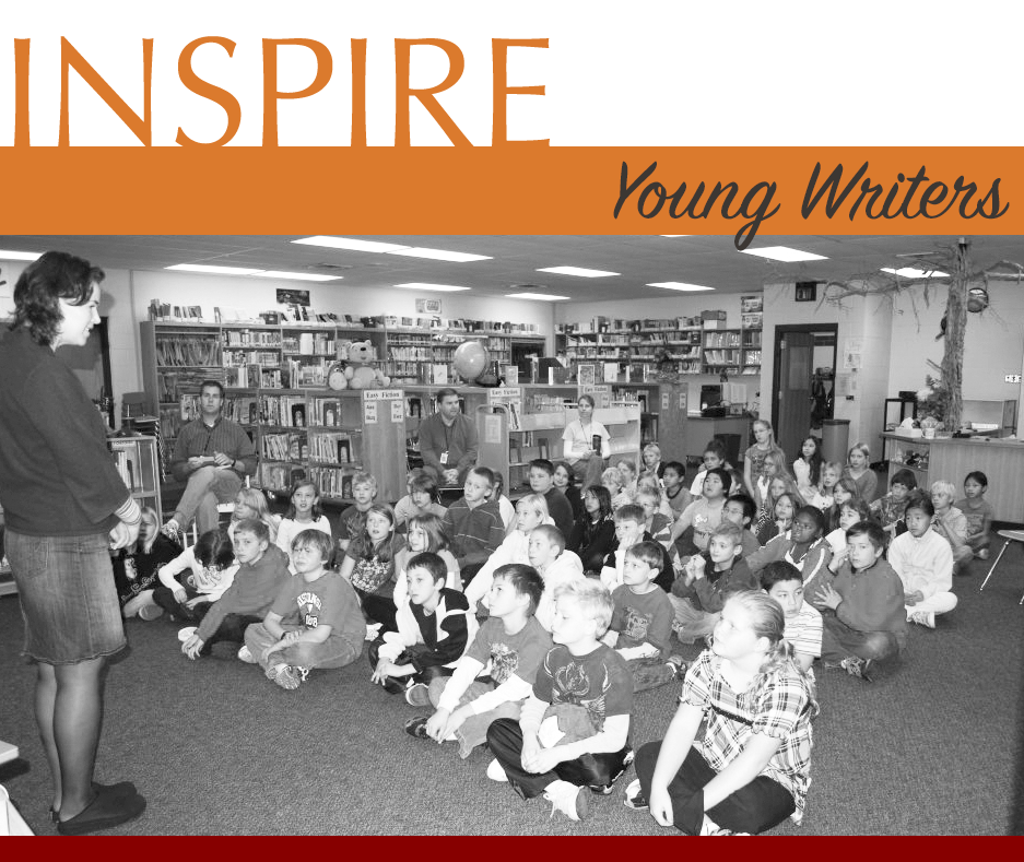 Chippewa_Valley_Book_Festival_Inspire2.png