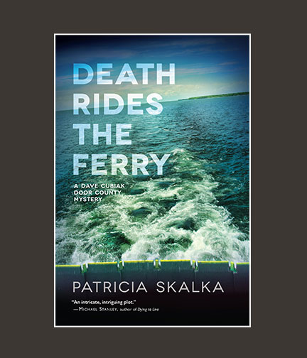 Chippewa_Valley_Book_Festival_Death_Rides_The_Ferry.jpg