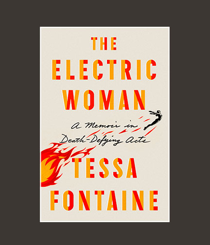 Chippewa_Valley_Book_Festival_The_Electric_Woman.jpg
