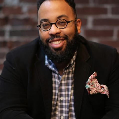 """Kevin Young - Kevin Young is the Director of the Schomburg Center for Research in Black Culture and Poetry Editor of The New Yorker. He is the author of twelve books of poetry and prose, several of which have won awards or have been finalists for the National Book Award. His nonfiction book Bunk: The Rise of Hoaxes, Humbug, Plagiarists, Phonies, Post-Facts, and Fake News (Nov 2017, Graywolf Press) has garnered numerous accolades, including a """"Best Book of 2017"""" by NPR, the Los Angeles Times, and Dallas Morning News.www.kevinyoungpoetry.com>> ATTEND HIS EVENT AT THE FESTIVAL <<"""