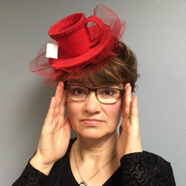 Sara-Red-Hatter.2018.jpg