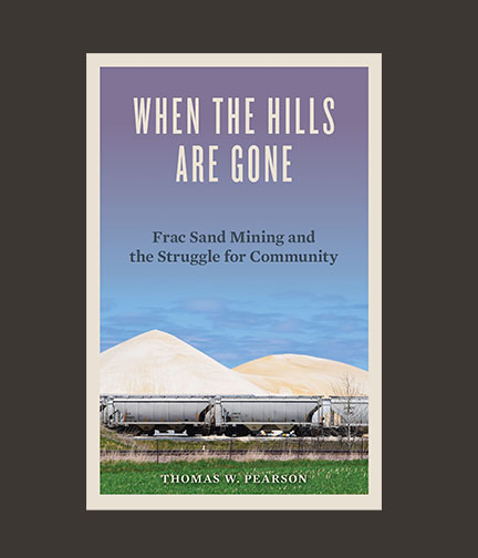 Chippewa_Valley_Book_Festival_When_The_Hills_Are_Gone.jpg