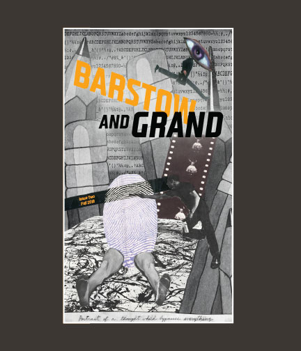 Chippewa_Valley_Book_Festival_Barstow_and_Grand_Issue2.jpg