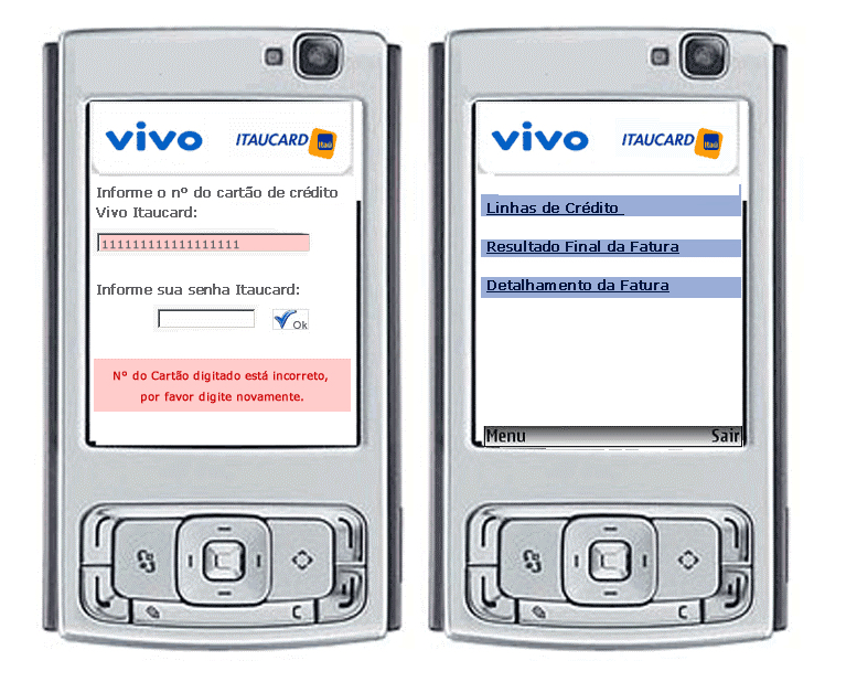 First Mobile .jpg