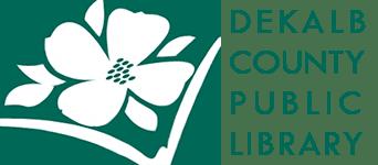 dekalb county library logo.png