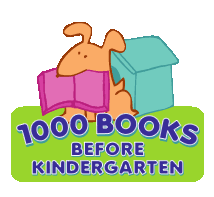 1000books_4.png