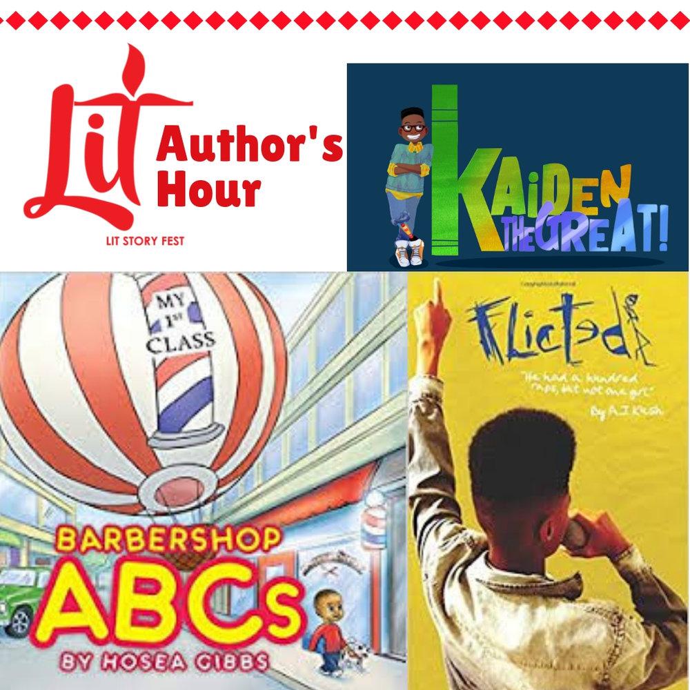 Author's Hour.jpg