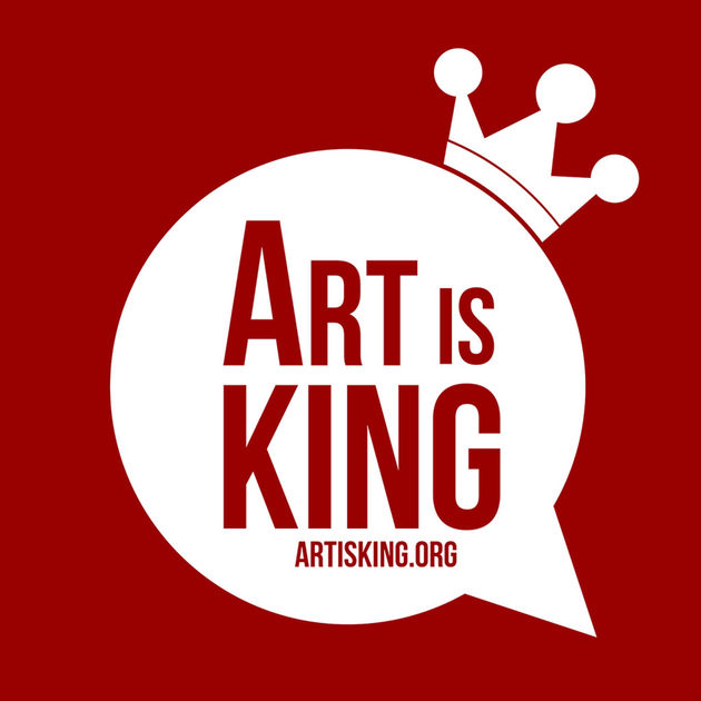 art is king.jpg