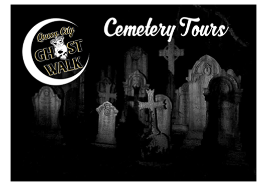 CEMETERY TOUR 370.png