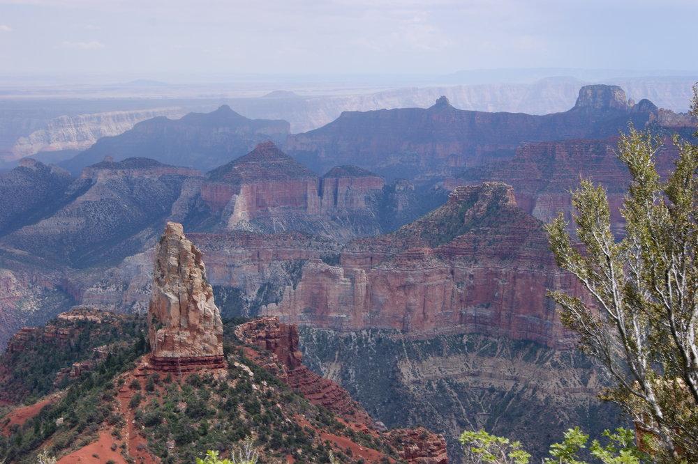travel-blog-grand-canyon